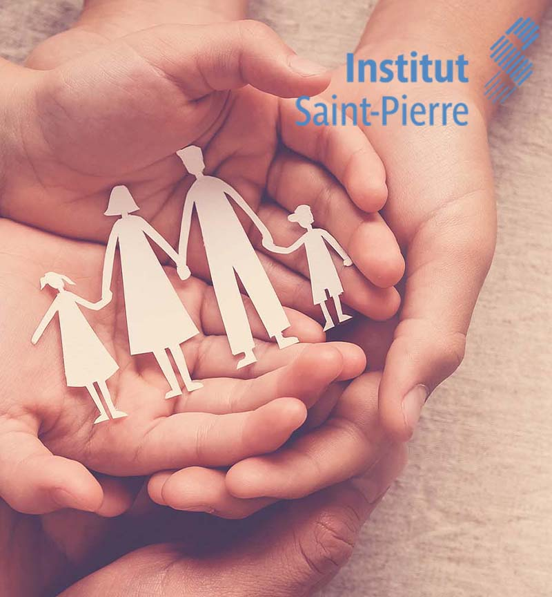 Institut Saint-Pierre