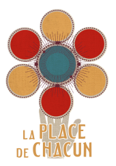 logo-LaPlace-de-Chacun-final-ok